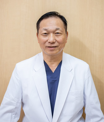 理事長 中村哲彦